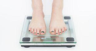maigrir durablement