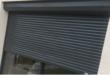volet roulant rénovation grande largeur