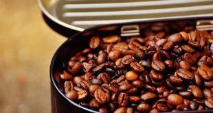 Comment conserver son café